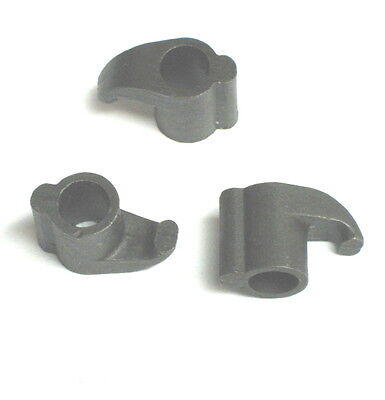 HHIP CL-20 CLAMP FOR INDEXABLE TOOL HOLDERS 2100-0020