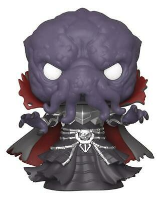 Funko D&D Pops Mind Flayer MINT
