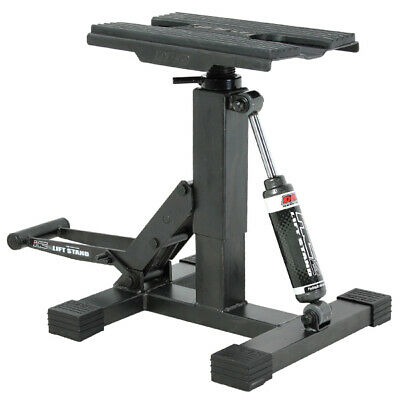 Drc Hc2 Lift Bike Stand With Damper