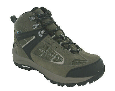 Hi-Tec Altitude Vi Lite Mid I Waterproof Boot Michelin sole UK7-12 RRP75!!!!