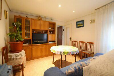 3 bedroom flat in Elda, Alicante, Spain. 25 min. from airport and beaches