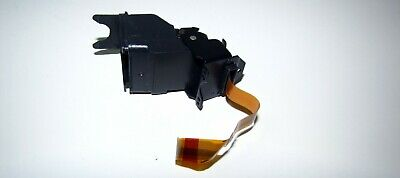 Sony Color Electronic Viewfinder Repair PART for DCR-VX2000