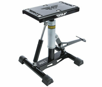 Fly Racing Lift Stand A1164-1-Fly