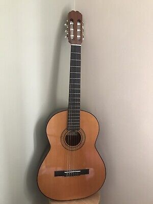Full Size 6 String Steel Strung Acoustic Guitar by