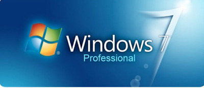 bGenuine Windows 7 PRO Activation Product Key Code 32/64 Bit [Fast Delivery]