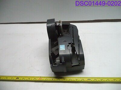 Used CTS Electronics LS150 Check Scanner