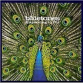 The Bluetones - Expecting to Fly (2003)