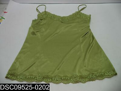 """2.76/""""*3Y Exquisite Venise Lace Trim in Light Pink+Light Green+Green+Khaki Craft"""