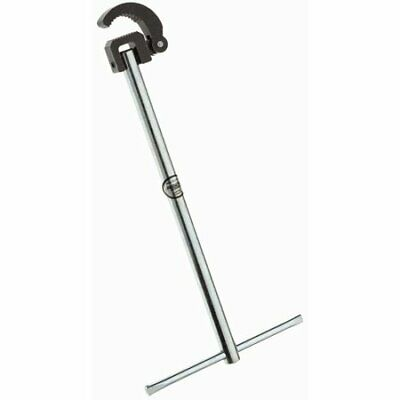 """wrenches Superior Tool 03811 11"""" Basin Wrench  Report incorrect product informat"""