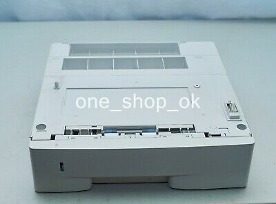 Kyocera PF100 250 Page Paper Tray for 1320/1370/P2035/FS1028