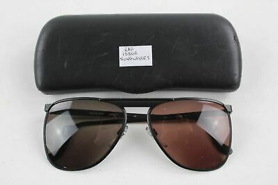 Firetrap Manc S G Mens Gents Sunglasses