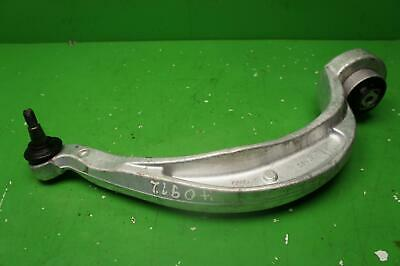 AUDI A4 Left Front  Lower Control Arm Mk4 (B8) 08-15 8K0407695F *check numbers!
