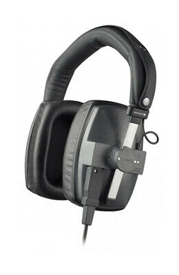 Beyerdynamic DT150 Headphones (NEW)
