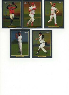 2020 Topps Series 1 Turkey Red Retail Only Pick Card Player Complete Your Set