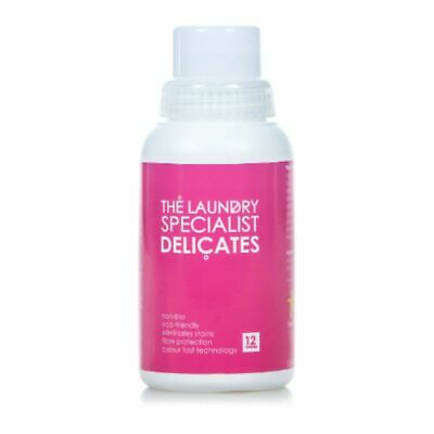 Laundry Specialist  Non Bio Laundry Wash - Delicates - 250ml - 93353