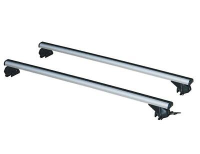 Aluminium Roof Bars for Ford TOURNEO CONNECT 2013-2018