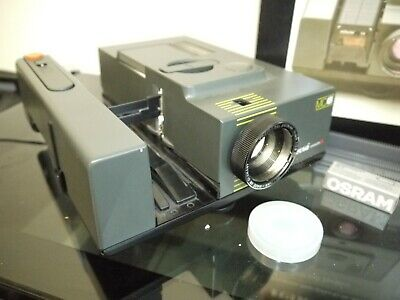 Reflecta Diamator A Slide Projector
