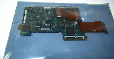 Sony Motherboard Main Board Part For Hvr-Z1U
