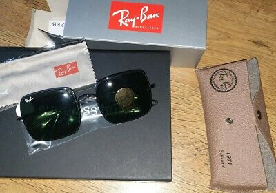 Brand New RayBans Square lenses