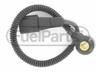 Fuel Parts Knock Sensor KS186 Replaces AS10206,XKS6815,28115,28116,28117,28118