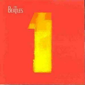 1, The Beatles, Good