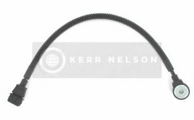 Kerr Nelson Knock Sensor EKS098 Replaces 0K2CC18921,XKS96,1.957.127,550562