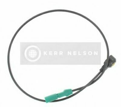 Kerr Nelson Knock Sensor EKS119 Replaces 07K 905 377A,07K 905 377C,XKS117