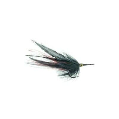 Chili Worm Tarpon Palolo Worm Fly by Umpqua NEW FREE SHIPPING #1 NEW FREE S...