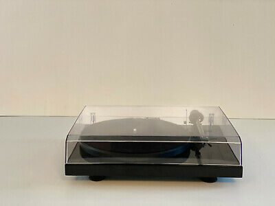 Pro-Ject - Debut Carbon DC Phono USB - Turntable