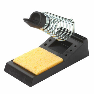 Weller T0058770706 PH 70 Safety Rest With Sponge
