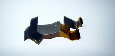 Cable Flex Board FP-974 Part for Sony HDR-FX1 HVR-Z1U