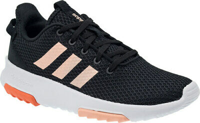 Adidas Cloudfoam Racer Kid's Youth TR Shoes