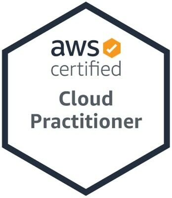 AWS Certified Cloud Practitioner Real Exam 364 Q&A (Updated In 2020)