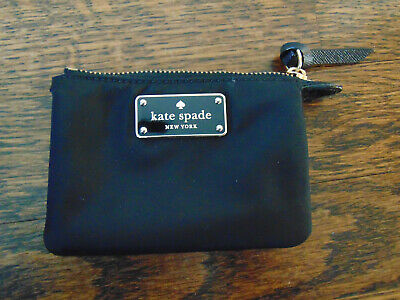 kate spade NEW YORK MINI COIN WALLET
