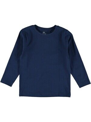 NEW FAVOURITES ORGANIC Toddler Boys Tshirt by Best&Less