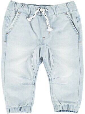 NEW BABY BERRY Baby Denim Pull On Jean by Best&Less