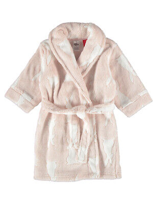 NEW BABY BERRY Baby Dressing Gown by Best&Less