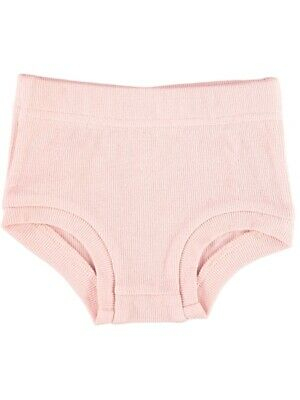 NEW BABY BERRY Baby Rib Nappy Cover by Best&Less
