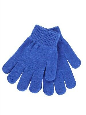 NEW AUSTRALIAN APPAREL Kids School Gloves by Best&Less