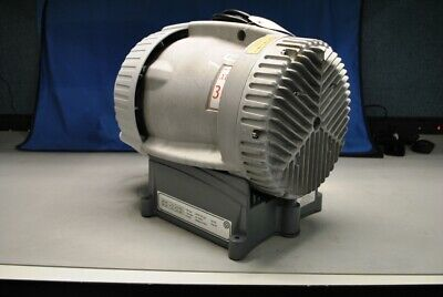Edwards XDS 35i Dry Pump Remanufactured by EMSAR