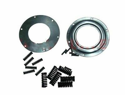 Vespa PX  PX 200 Cush Drive Primary Gear Repair Kit CAD