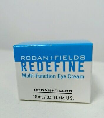 Rodan Fields Anti Age Multi Function Eye Cream 30 00 Picclick