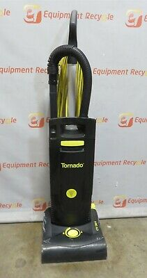 Tornado 91449 CV 30/1 Hepa Industrial Upright Vacuum Cleaner Heavy Duty