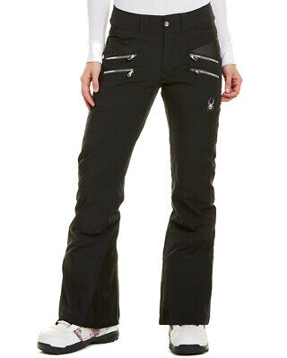 Spyder Amour Tailored Pant Women's  10