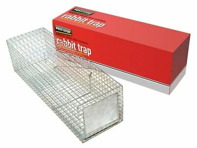 Rabbit Cage Trap 32in PRCPSRABCAGE