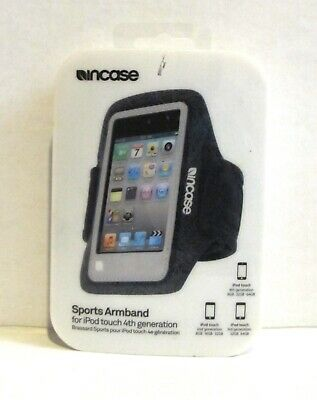 Incase iPod 4th Gen Sports Armband