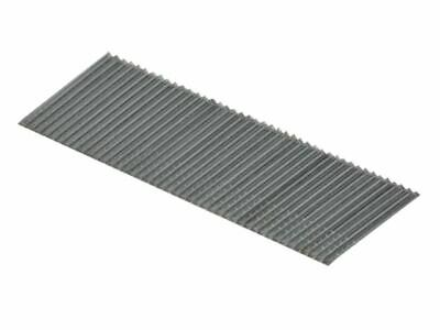15 Gauge Angled Galvanised Finish Nails 50mm Pack of 3 655 BOSFN1532