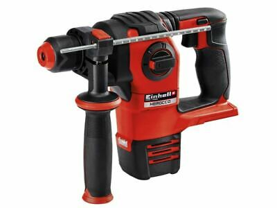 Herocco Brushless SDS Plus Rotary Hammer 18V Bare Unit EINHEROCCO
