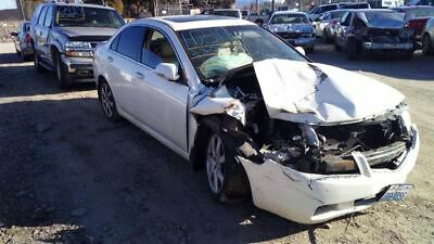 Speedometer Cluster US Market MPH Fits 04-05 TSX 6839991