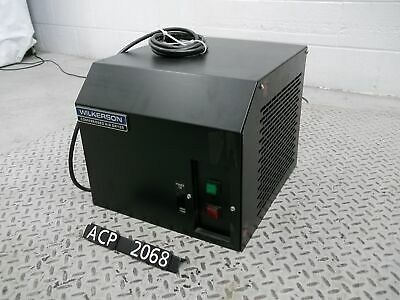 Wilkerson WRA-0010 Refrigerated Compressed Air Dryer (ACP2068)